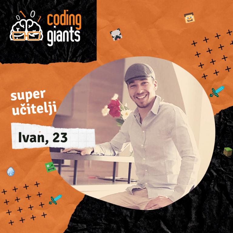 👉 Super učitelj Ivan (23)