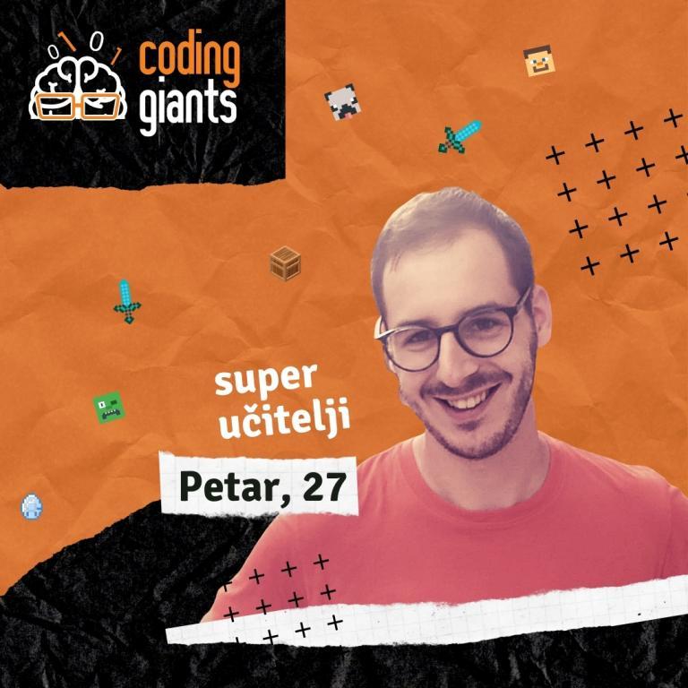 👉 Super učitelj Petar (27)