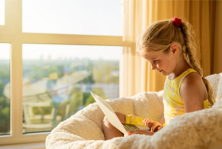 Online programiranje za djecu – isplati li se uložiti u njega?