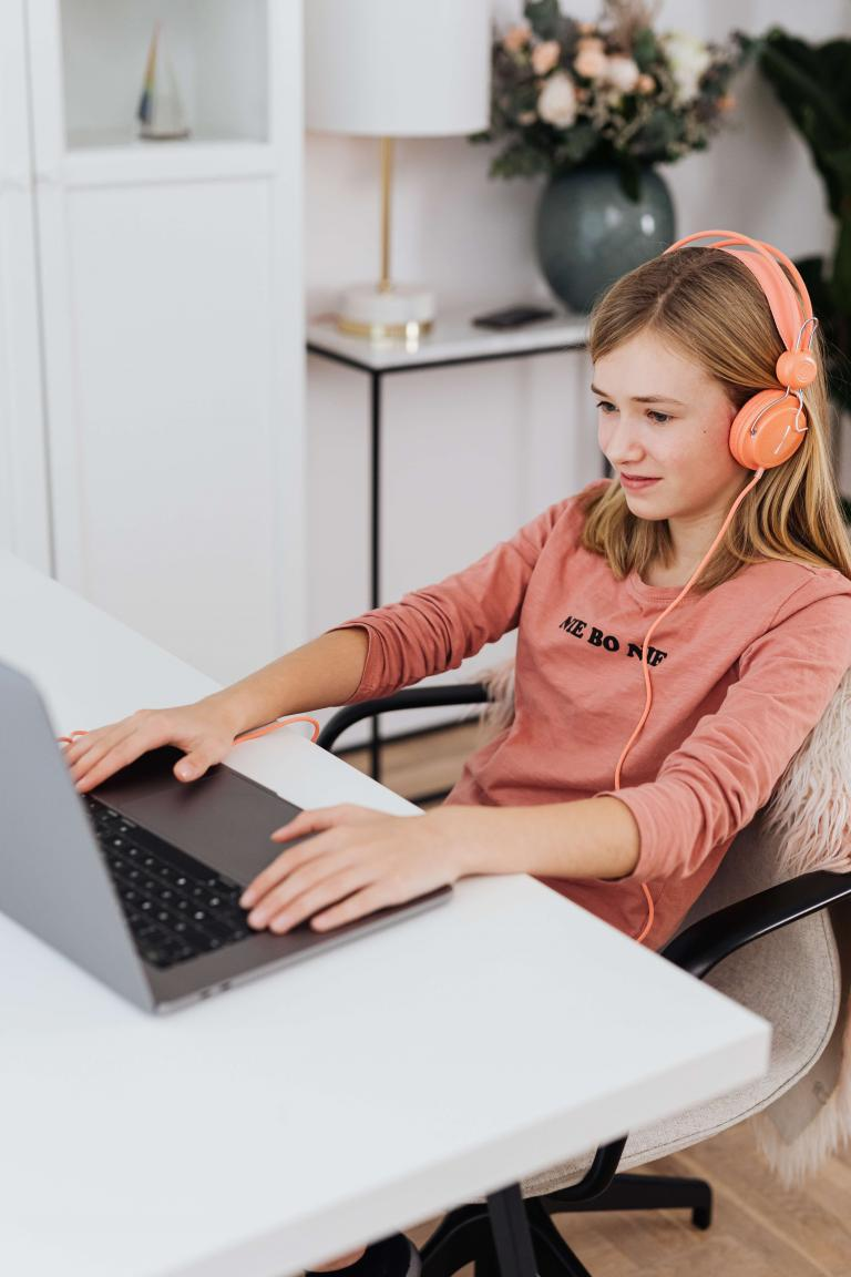 Programowanie dla dzieci Scratch